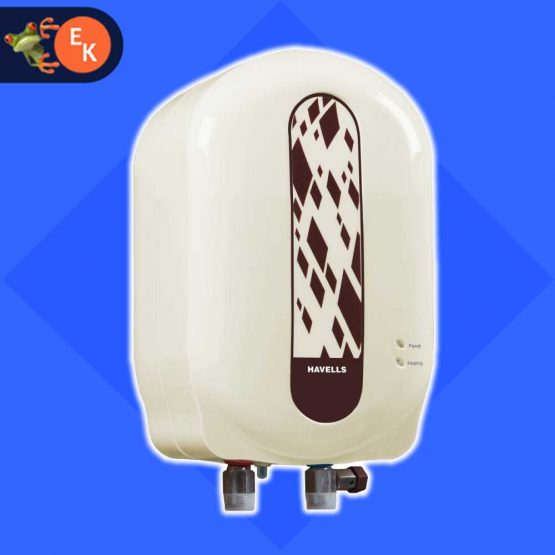 Havells  Water Heatr (Geyser) Neo 1 (3 KW)
