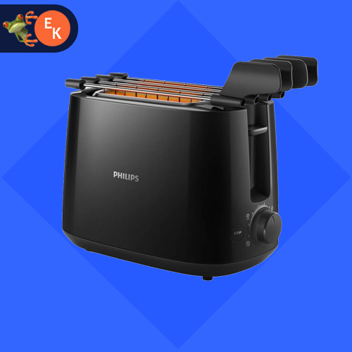 Philips Toaster HD2583/90