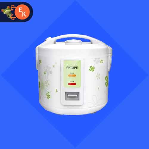 Philips Rice Cooker HD3017/57