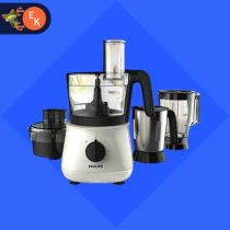 Philips Food Processors HL1661/00 - electrickharido.com