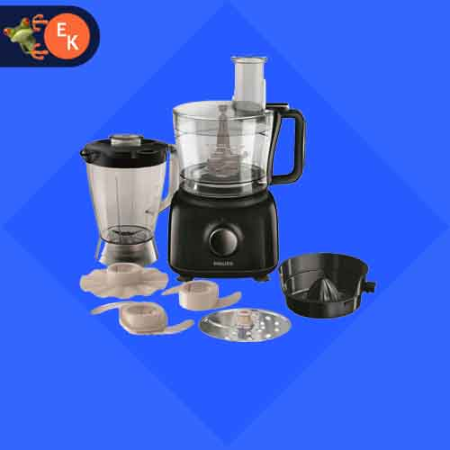 Philips Food Processors HL7629/90