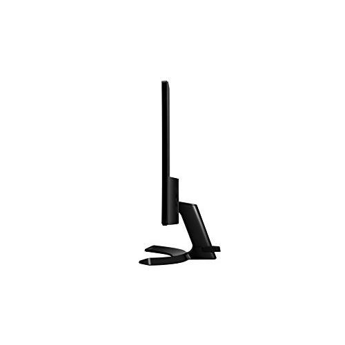 LG 24″ HD LED TV