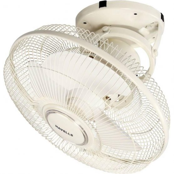 Havells Ciera 300mm Cabin Fan