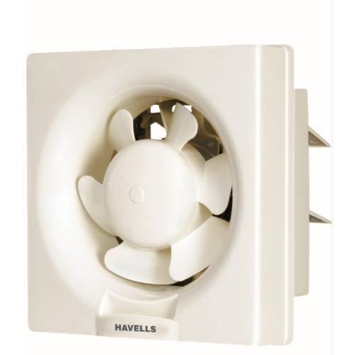 Havells Ventil Air DX White 200mm Ventilating Fans