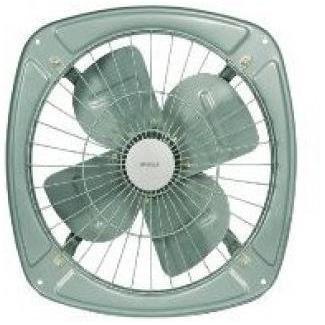 Havells Ventil Air DSP Metalic 230mm Ventilating Fans
