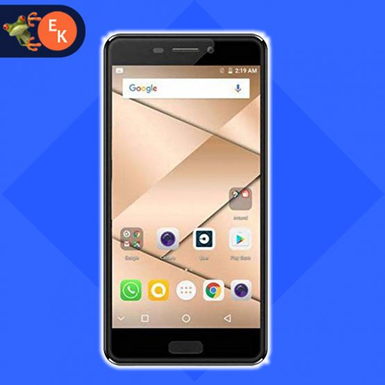 MICROMAX CANVAS 2 16GB