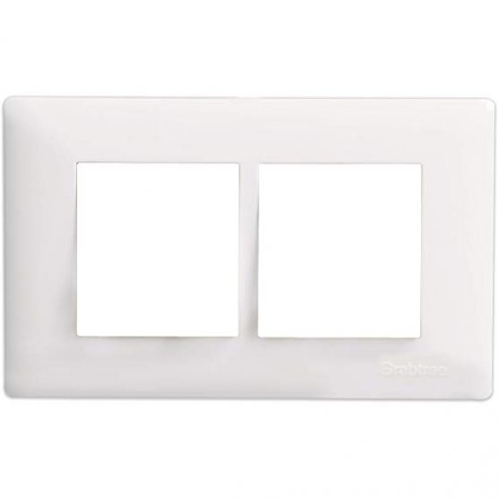 Athena 4 M Cover Plate