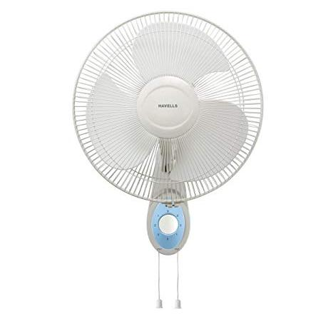 Havells Platina HS 400mm Wall Fan