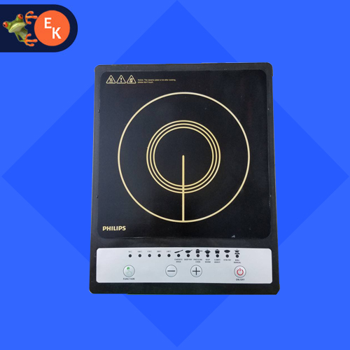 Philips Induction Cooktop HD4920/01
