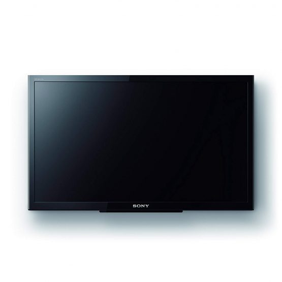 24 (60 cm) P422C BRAVIA LED TV