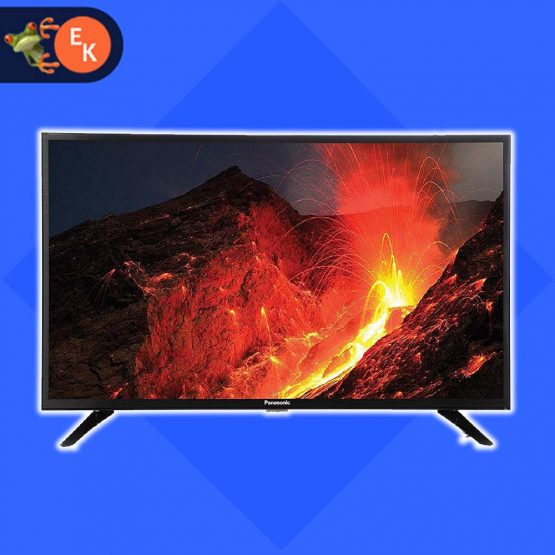 32 inch led tv panasonic
