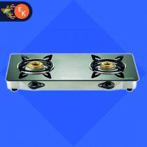 Bajaj CGX 2 ECO Cooktop - electrickharido.com