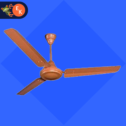 Crompton 1200MM Ceiling Fan High Speed