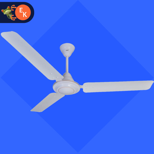 Crompton 1200MM Ceiling Fan Neo Breeze