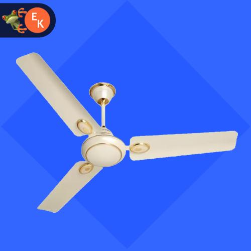 Crompton 1400mm Ceiling Fan