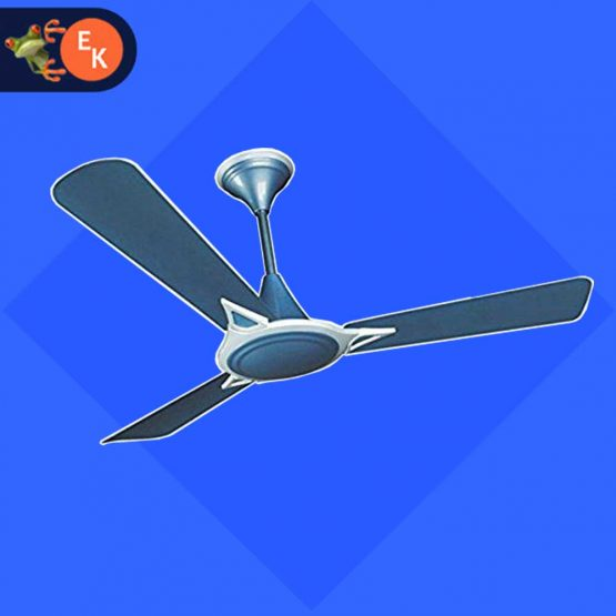 Crompton 1200MM Ceiling Fan Advancer Prime