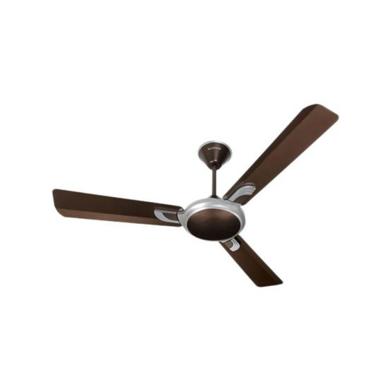 Havells 1200 mm Areole Ceiling Fan