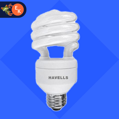Havells cfl 20 watt
