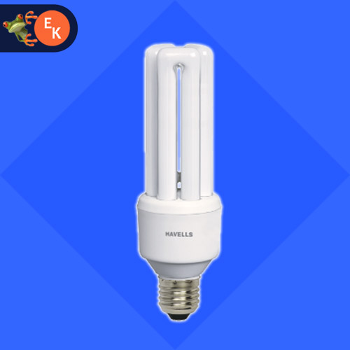 Havells cfl 27w normal