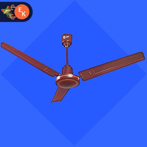 Orient 1200MM Ceiling Fan Arctic Air