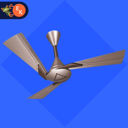 Orient 1200MM Ceiling Fan Orina