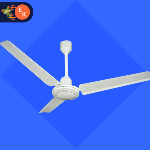 Orient 1200MM Ceiling Fan Super Air