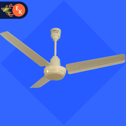 Orient 1200MM Ceiling Fan
