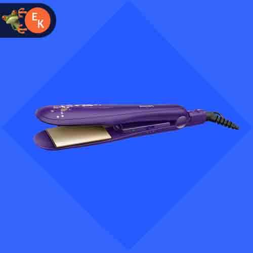 Philips Hair Straighteners For Women HP8318 - electrickharido.com