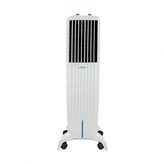 Symphony 22 Ltr Diet 22 I-Air Cooler