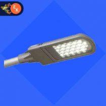 Street Lighting Crompton Astra Lsts 25 Cdl Electrickharido