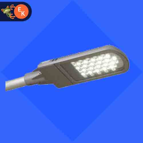Street Lighting Crompton PINNACLE LST-20-CDL