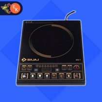 BAJAJ-ICX 7 INDUCTION COOKER 1900W - electrickharido.com