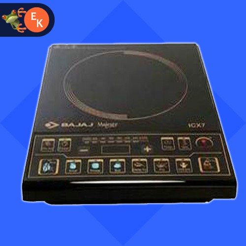 BAJAJ-POPULAR ACE INDUCTION COOKER 1400W - electrickharido.com