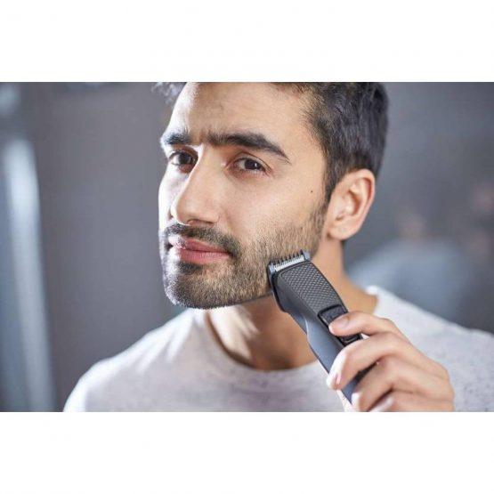 Philips Beard Trimmer  For Men BT 1210