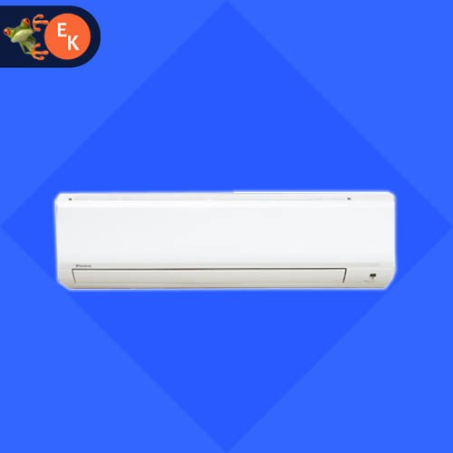 Daikin 1.5 Ton 3 Star R-32 Split Air Conditioner