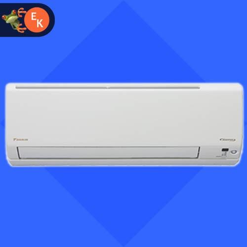 Daikin 1 Ton 2 Star R-32 Split Air Conditioner - electrickharido.com
