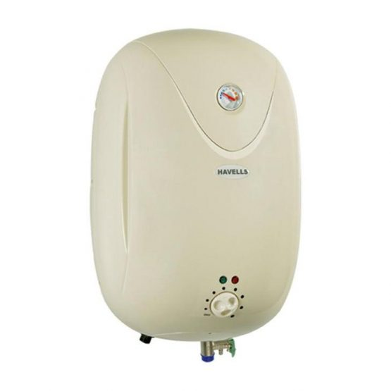 Havells Puro 15-Litre Storage Heater