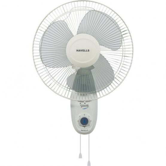 Havells Swing 300mm Wall Fan