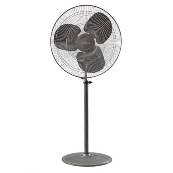 Havells Wind Storm 500 mm Pedestal Fan