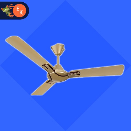 Havells 1200 Mm Nicola Ceiling Fan