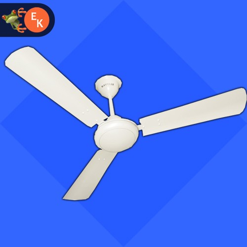 Havells 1200 Mm SS390 Ceiling Fans