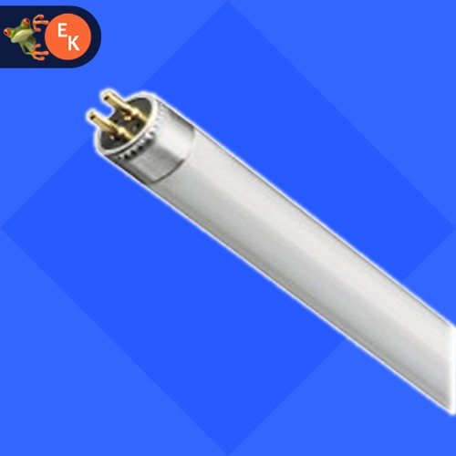 Havells 14W T5 TUBE LIGHT