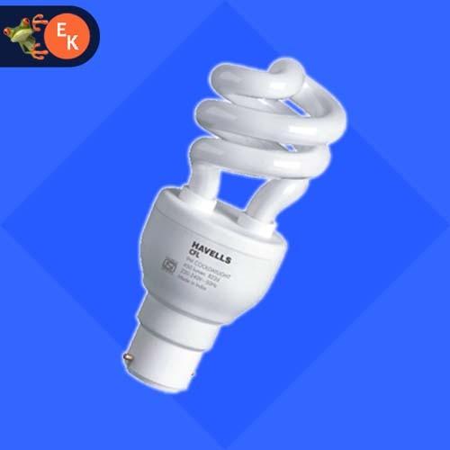 Havells 36W NON-RETROFIT RANGE PL LAMP
