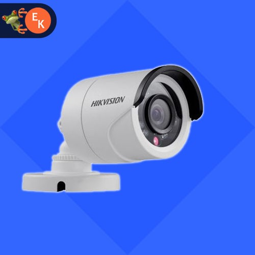 Hikvision IR Bullet Camera 700TVL DS-2CE15A2P-IR2