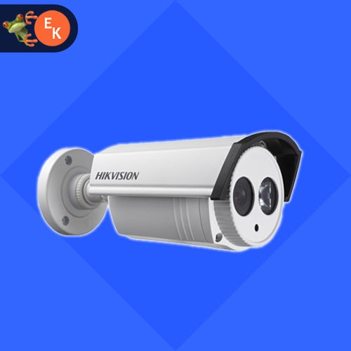 Hikvision IR Bullet Camera 700TVL DS-2CE16A2P-IT1