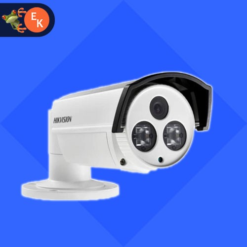 Hikvision IR Bullet Camera 700TVL DS-2CE16A2P-IT5
