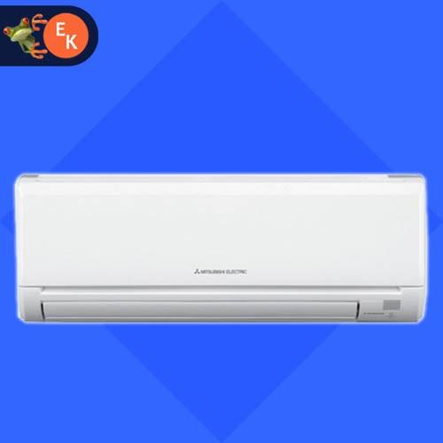 Mitsubishi 1 Ton 3 Star Split AC - electrickharido.com