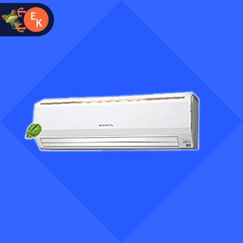 O GENERAL Advanced Hyper Tropical Window Air Conditioners 1.5 Ton 2 Star - electrickharido.com