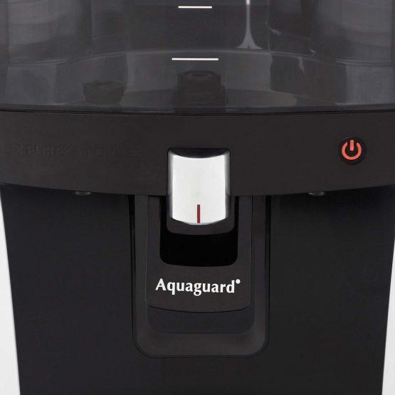 Aquaguard Enhance UV+ UF+