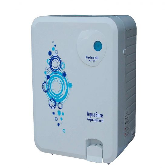 Aquasure Maxima RO+UV+MTDS